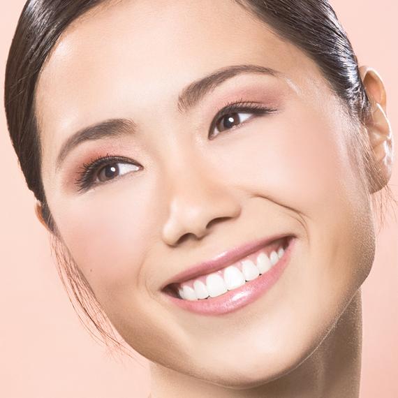 my-huong_-beauty-tips Twintig handige beauty tips!