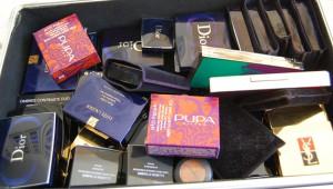 oogschaduw-luxe-merken-300x170 Make-up stash reorganiseren