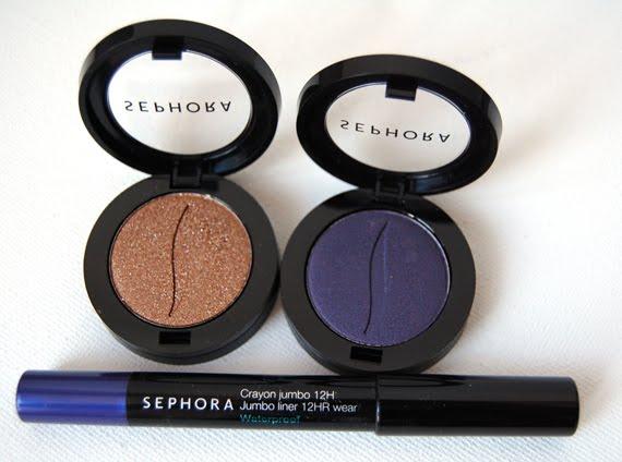 oogschaduw-sephora_-jumbo-crayon Make-up producten bij Sephora