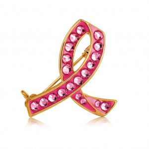 pinkribbon_pin-300x300 Pink Ribbon Beauty Musthaves Products