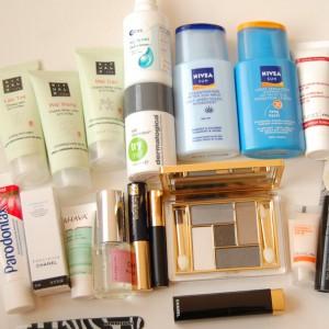reis_beauty_items_avater-300x300 Reisspulletjes: Beauty