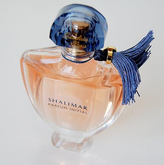 shalimar-avater Guerlain Shalimar Initial
