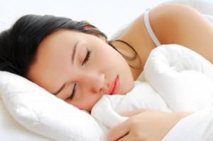 sleeping-woman2-300x199 Beauty: Lekker Slapen