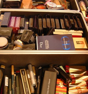 stash-avater-283x300 Make-up stash reorganiseren