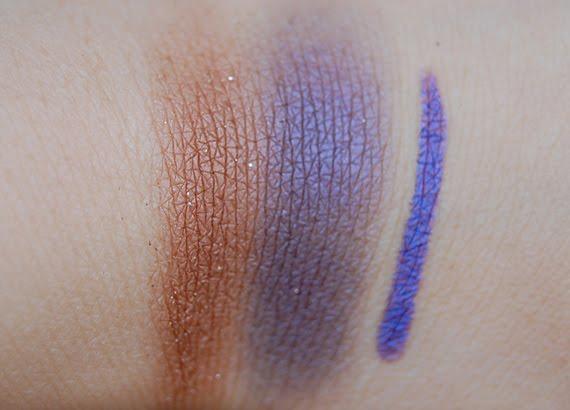 swatches_oogschaduw_jumbo-crayon Make-up producten bij Sephora