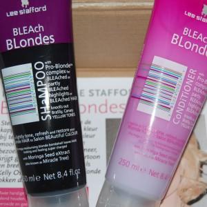 winactie_Lee-Stafford_Bleach-Blondes-300x300 Win! Lee Stafford Bleach Blondes
