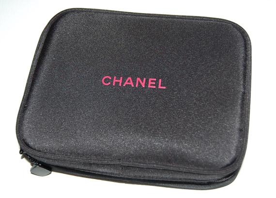 2-les-minis-de-Chanel-the-beauty-musthaves Les Minis de Chanel - mini kwasten set