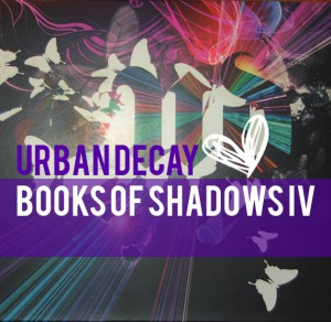 Books-of-shadow-urban-decay-300x292 Urban Decay - Books of Shadows IV