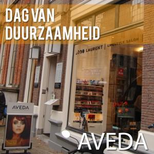 Dag-van-duurzaamheid-aveda-300x300 EVENT: Dag van de Duurzaamheid @ AVEDA