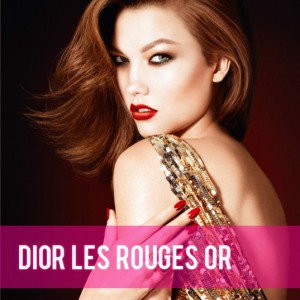 Dior-Avater-Les-Rouger-Or-christmas-collectie-300x300 Dior Les Rouges Or Kerstcollectie