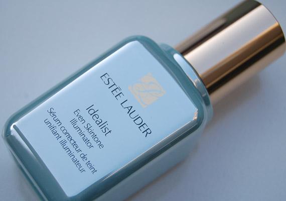 Estee-lauder-idealist-serum-even-skintone Estee Lauder Idealist serum even skintone illuminator