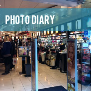 ICI-PARIS-LEEUWARDEN-PHOTO-DIARY-300x300 Photo Diary: Food & Beauty