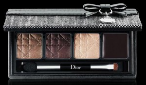 Make-up-Palettes-Oog-palette-300x175 Beauty Musthaves: Limited Edition Dior Palette