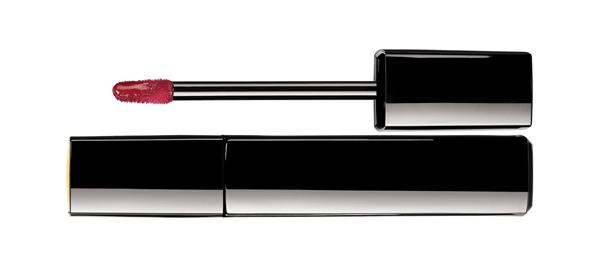 Rouge-Allure-Extrait-de-gloss- Les Scintillances de Chanel kerstcollectie 2011