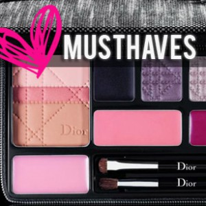 avater-dior-palette-musthaves-beauty-300x300 Beauty Musthaves: Limited Edition Dior Palette