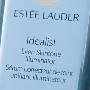 avater-estee-lauder-idealist-300x300 Estee Lauder Idealist serum even skintone illuminator