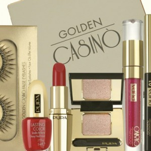 avater-golden-casino-the-beauty-musthaves-300x300 Review: Pupa Golden Casino Kerstcollectie 2011