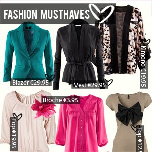 avater-hm-my-huong-styling Fashion musthaves pick by My Huong