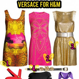 avater-hm-versace-300x300 Versace for H&M : My Choice