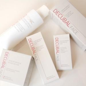 decubal-avater-gezichts-producten-300x300 Decubal face - voor de droge hud