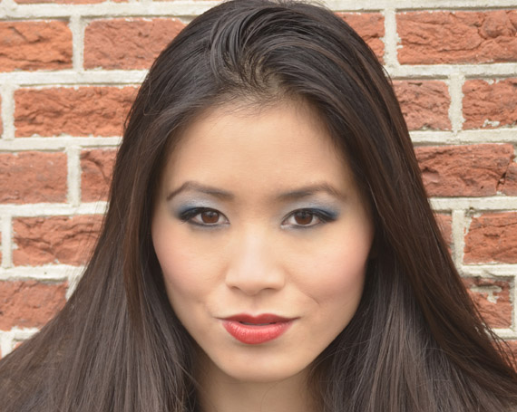 facelook_my-huong-guerlain_voldenuit_christmas-winterlook-fashion Winterlook chique