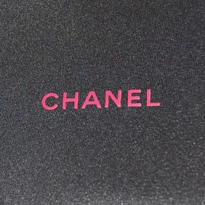 les-minis-de-Chanel-avater-the-beauty-musthaves-300x300 Les Minis de Chanel - mini kwasten set