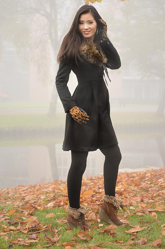 my-huong-hm-look-autumn-winter Winterlook chique