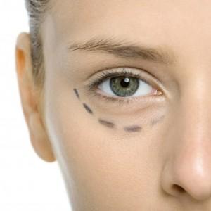 rimpels-voorkomen-300x300 Hoe voorkom je rimpels rond je ogen!