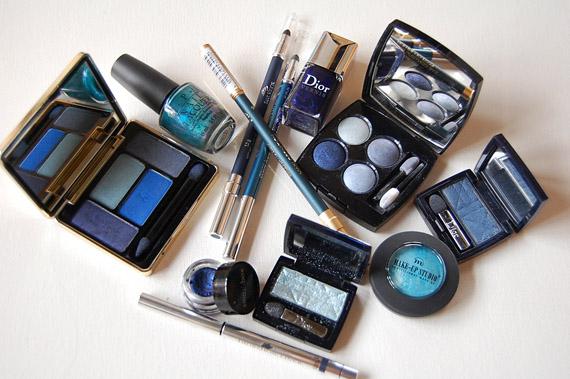 shocking-blue-make-up Shocking Blue