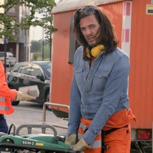 thijs-willekes-stratenmaker-andrelon Schokkend: Thijs willekes is stratenmaker geworden