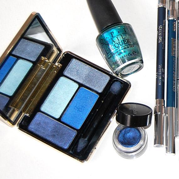zoom-shocking-blue Shocking Blue