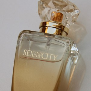 AVater_sexy-in-the-city_parfum_winactie_theBeautyMusthaves-300x300 Sex and the City eau de parfum+winactie!