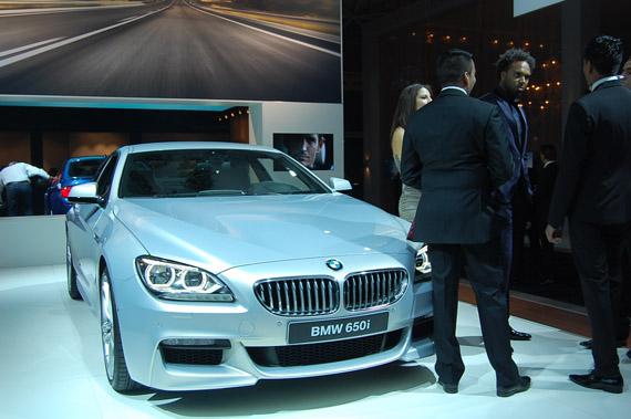 BMW-miljonair-fair-2011 EVENT: Miljonair Fair VIP Night 2011