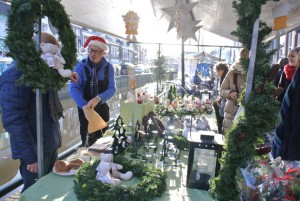 Kerstmarkt-300x201 Love the Christmas days!