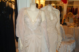 Miljonair-Fair_dresses--300x199 EVENT: Miljonair Fair VIP Night 2011