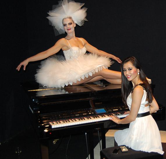 Piano_vleugel_miljonairfair_my-huong-2011 EVENT: Miljonair Fair VIP Night 2011