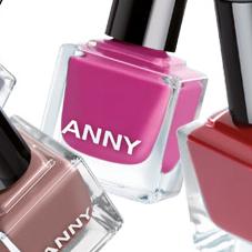 anny-nagellak-avater NEW: ANNY Nagellak
