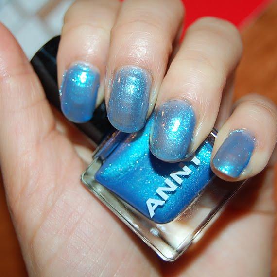 anny-skybar-nagellak-swatch ANNY Nagellak Swatches