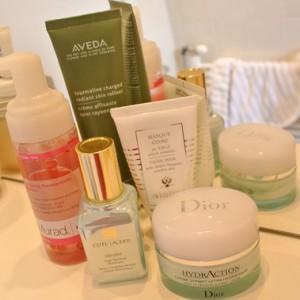 avater-beautytreatment-ritueel-producten-gezicht-300x300 Mijn wekelijkse beautytreatment