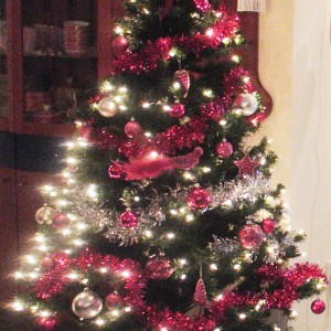 avater-christmas-pink-tree-300x300 Love the Christmas days!