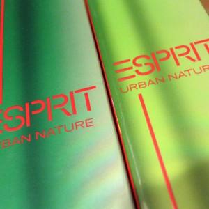 avater-esprit-urban-nature-300x300 Win! Esprit Urban Nature