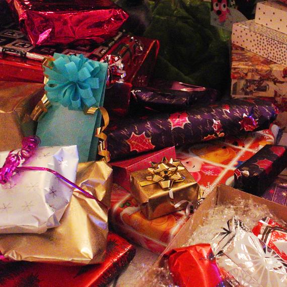 avater-kerstcadeautjes Last Minute: Kerstcadeautjes shoppen