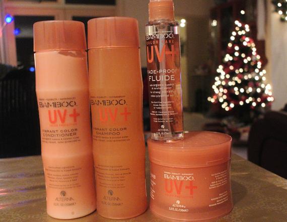 bamboo-uv-shampoo-color-Aterna Last Minute: Kerstcadeautjes shoppen