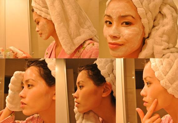 beauty-musthaves-my-huong-masker-sisley Mijn wekelijkse beautytreatment