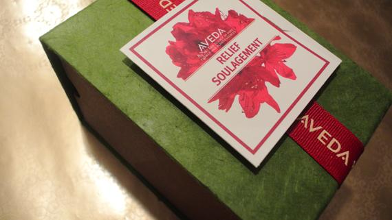 cadeau-aveda-relief-soulagement-hand-relief Last Minute: Kerstcadeautjes shoppen