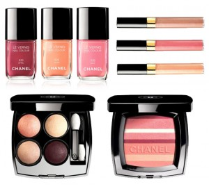 chanel-spring-2012-300x272 Musthaves: Spring collection 2012