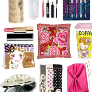 christmas-gifts-kerst-beauty-musthaves-300x300 Musthaves: Kerst cadeautjes onder de 25 euro