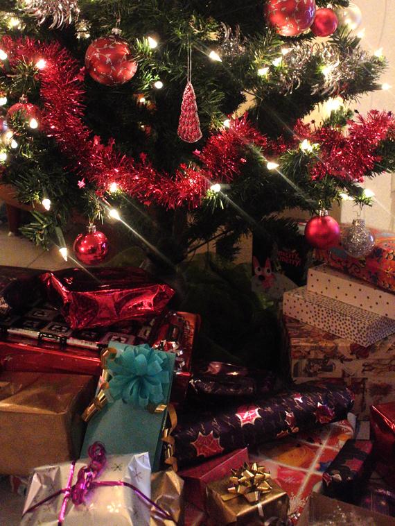 christmas-presents-beauty-cadeautjes Last Minute: Kerstcadeautjes shoppen