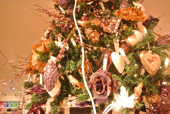 douglas Love the Christmas days!
