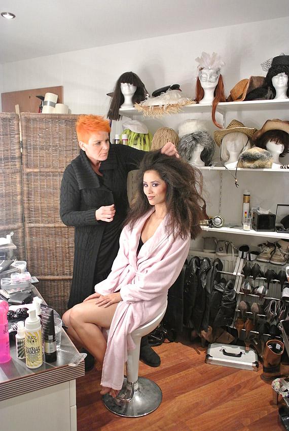 fotoshoot_-Jeanette-Nakovski-Braaksma-My-huong_DSC0816 Fotoshoot:Backstage pictures!